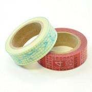 Paper Tape - Wayfarer