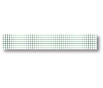 Paper Tape - Teal