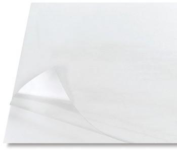 Clear Adhesive Sheet