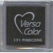 Versa Color - Pinecone