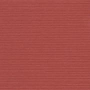 Bazzill Cardstock 12x12 - Linen - Bazzill Red