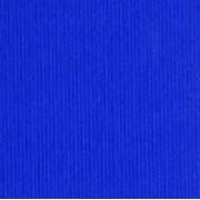 Bazzill Cardstock 12x12 - Mediterranean