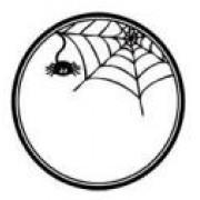 Hallowhimsy - Cobweb
