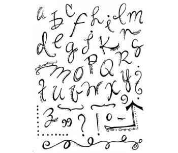 Doodle-bet