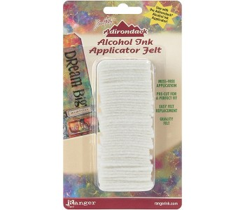 Tim Holtz Adirondack Alcohol Ink Applicator Felt